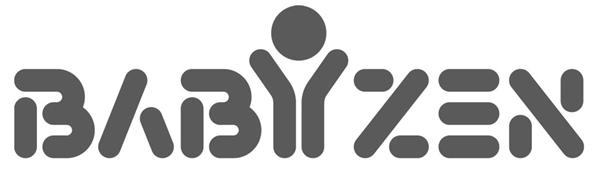 """<% pageTitle %>"""" /></p> <p>BABYZEN(ベビーゼン) は、なぜベビーカーというのは、実用的でないのに重いし見た目もよくないのか?<br /> と疑問に思っていたフランスの5人のグループによって設立されました。<br /> だから、BABYZEN(ベビーゼン) の作り出すベビーカーは、どれも大きいのに軽くて使いやすい物になっています。</p> <p class="""