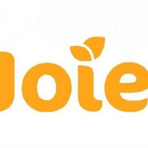 joie(ジョイー)