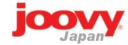 JOOVY(カブースが人気)